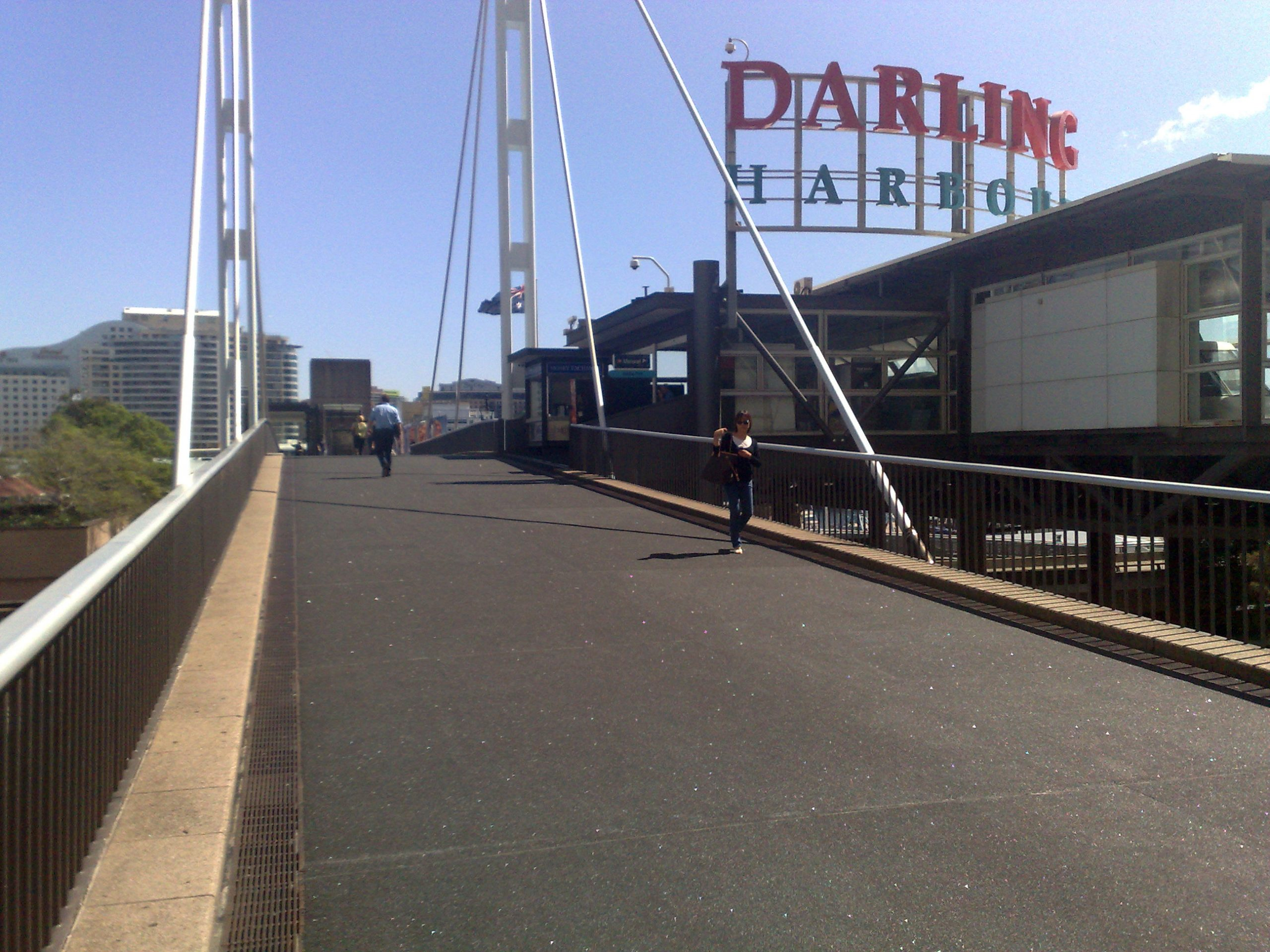 Darling Park (5)