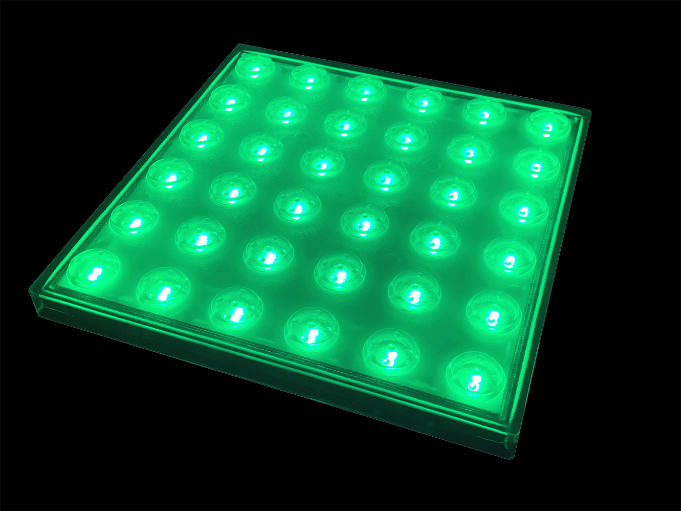 JPG – SmarterLite Vivacity LED Safety Tactile (TGSI)