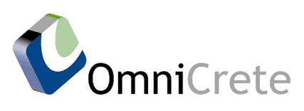 logo-omnicrete